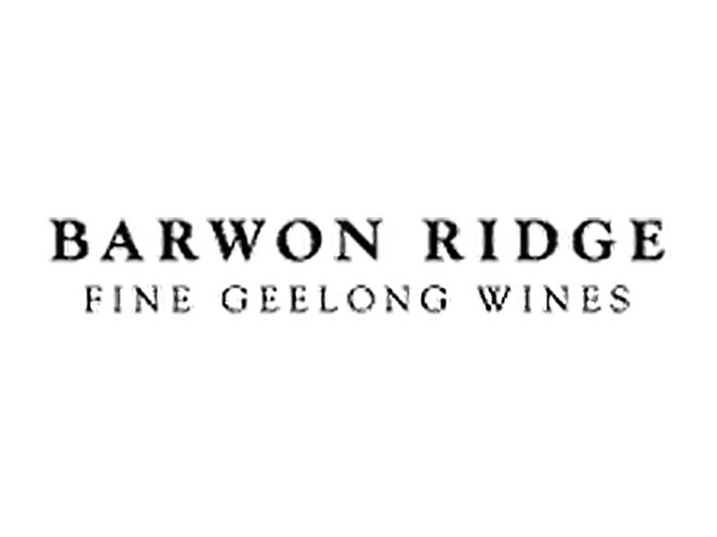 Barwon Ridge Wines