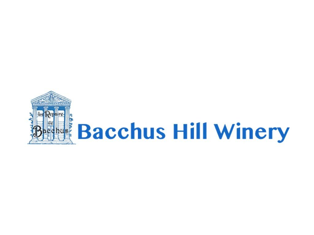 Bacchus Hill Winery