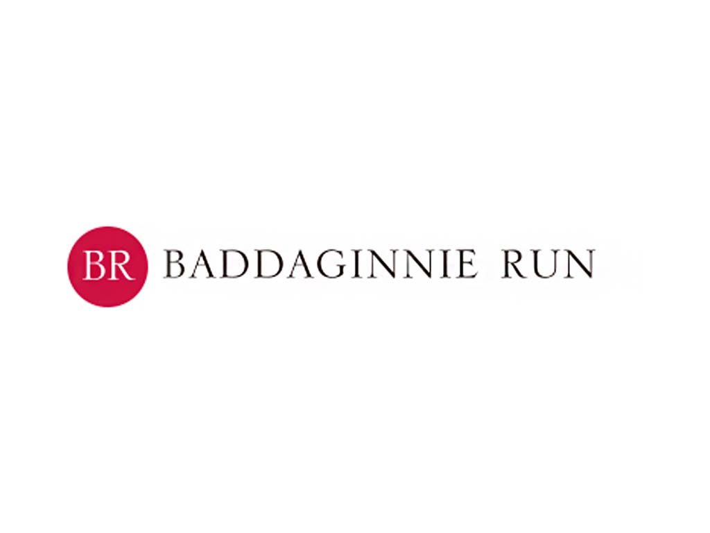 Baddaginnie Run