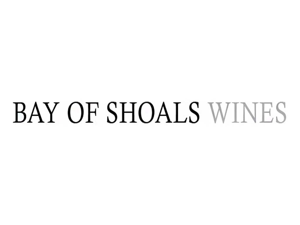 Bay of Shoals Wines