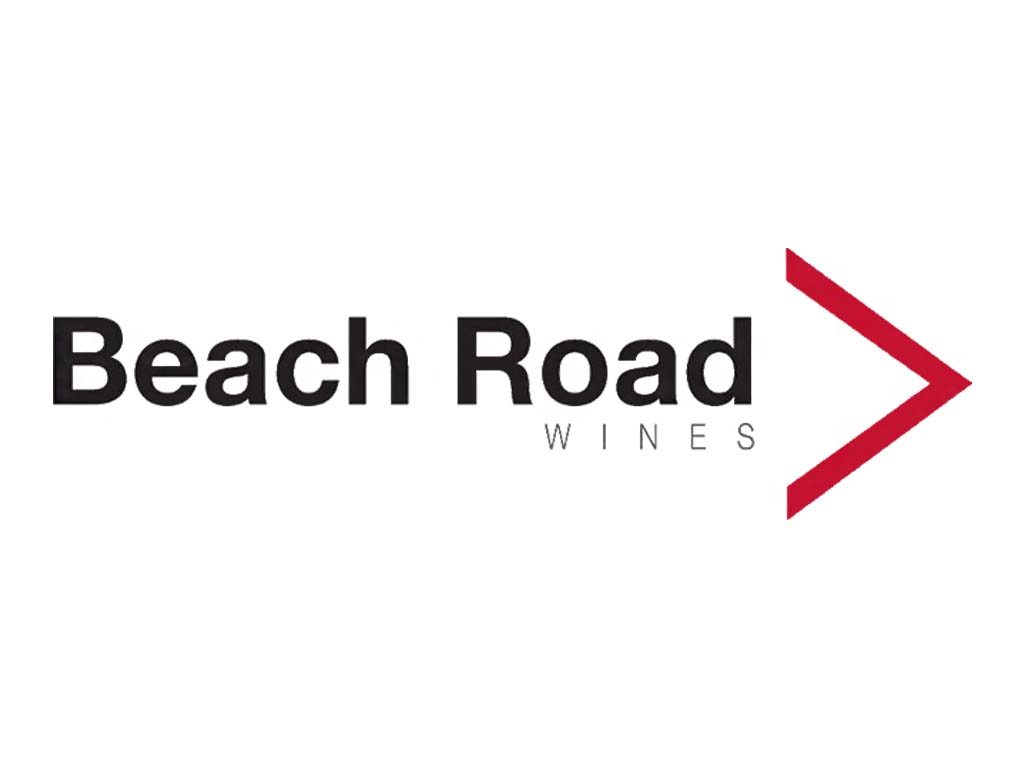 Beach Road Wines