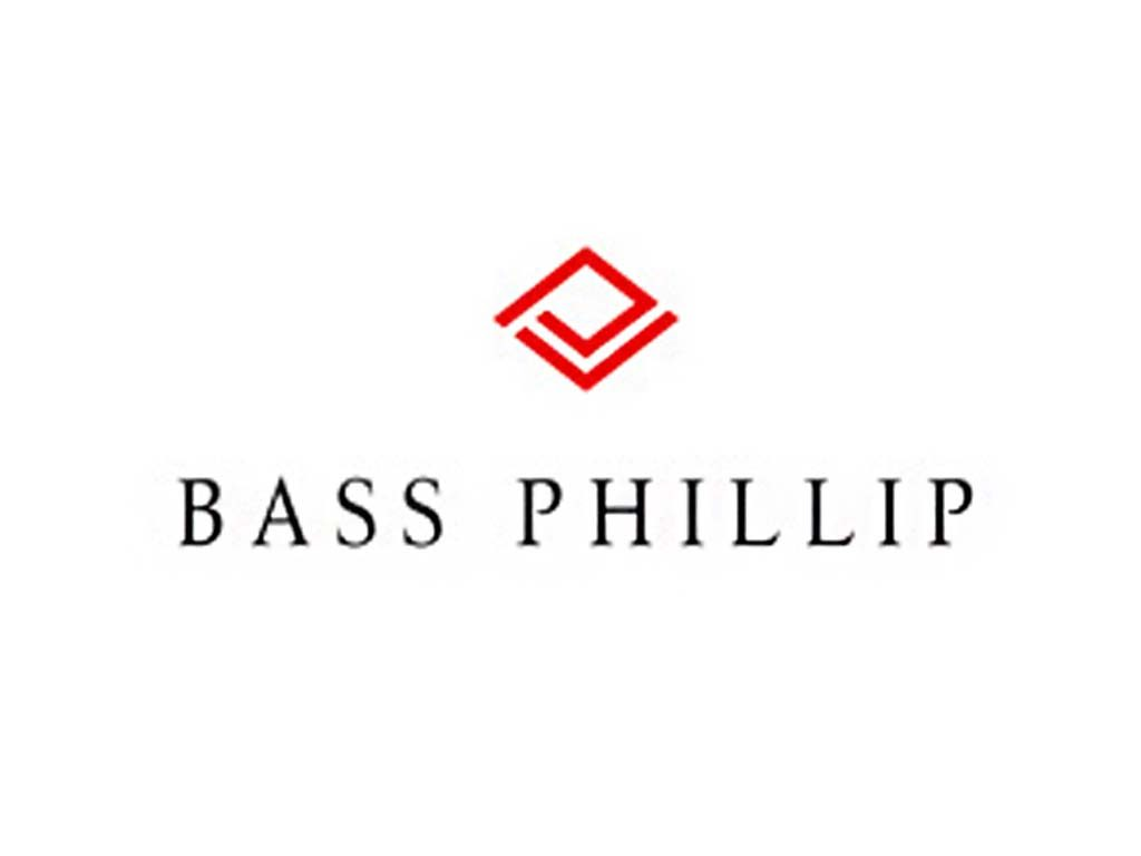 Bass Phillip