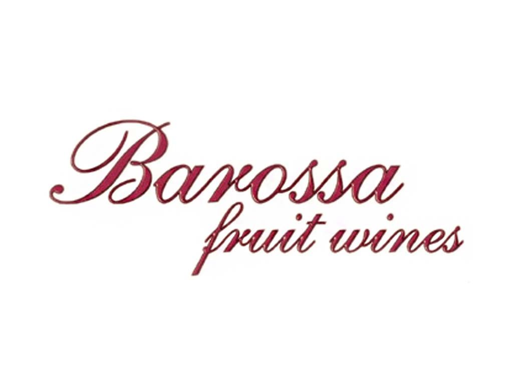 Barossa Fruit Wines