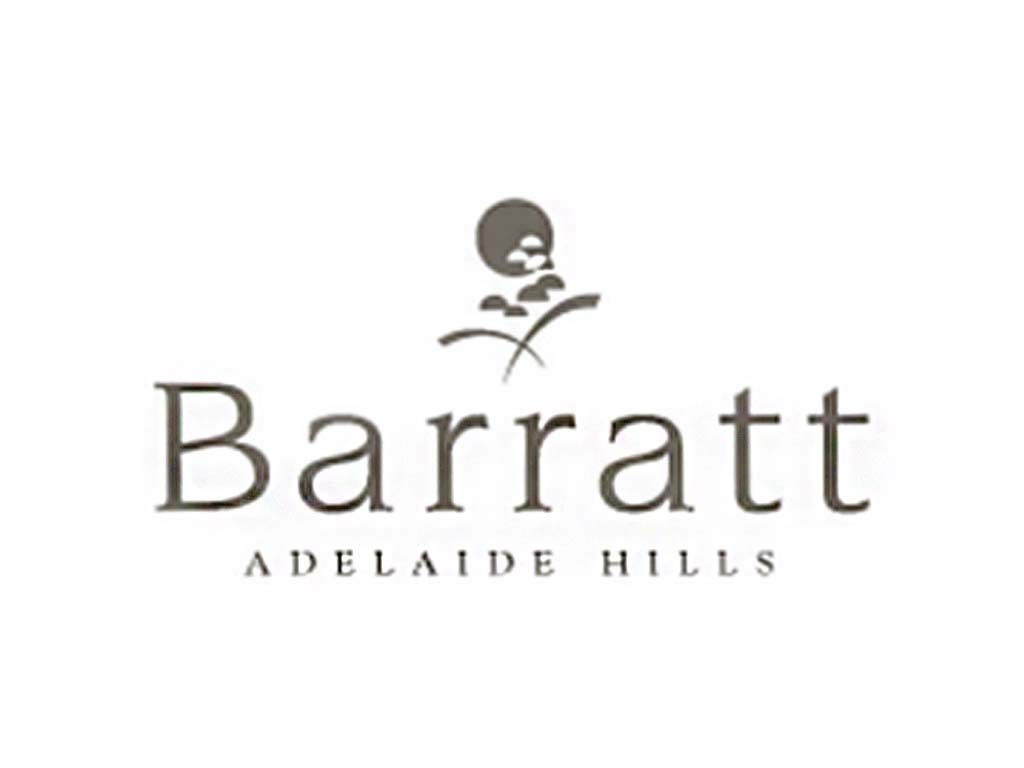 Barratt Wines
