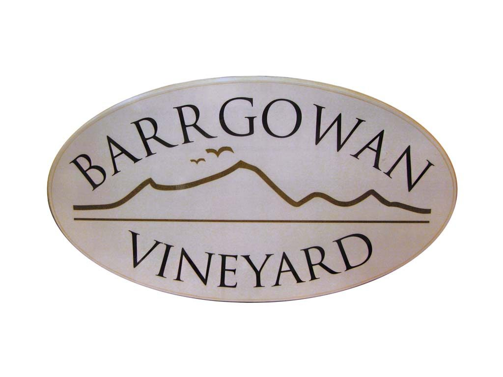 Barrgowan Vineyard