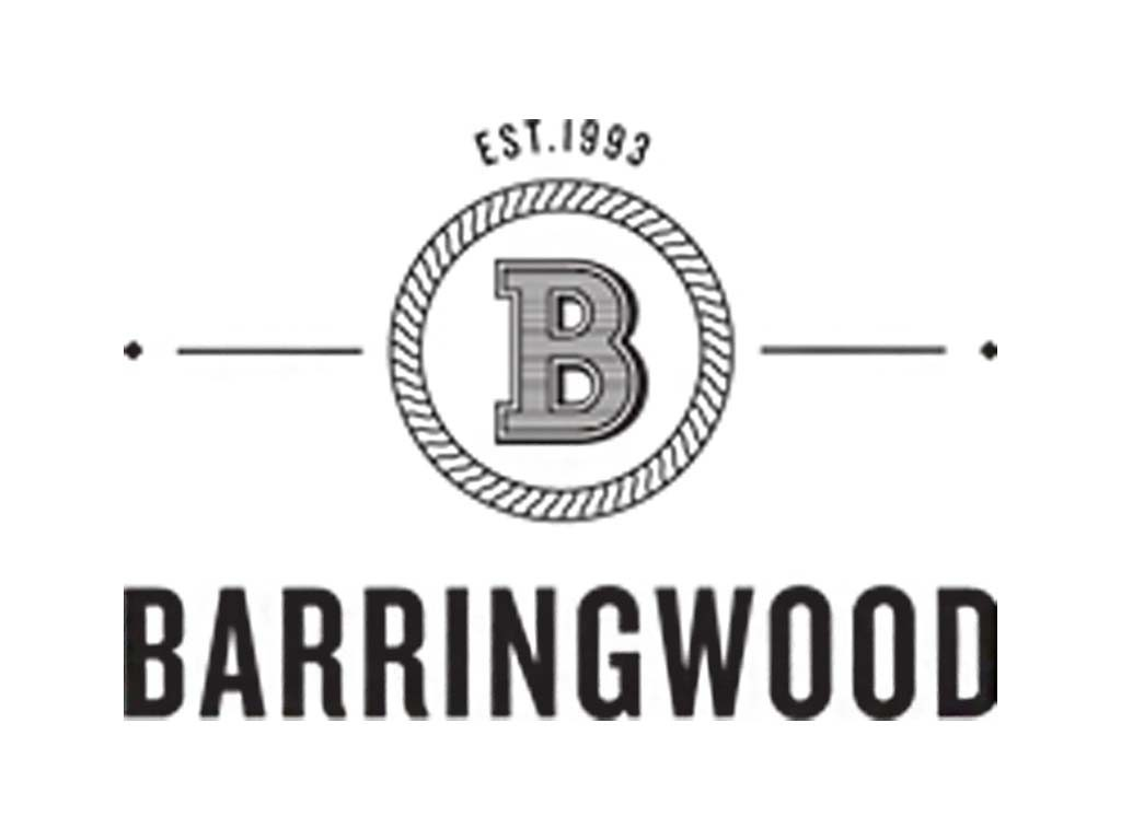 Barringwood Vineyard & Cellar