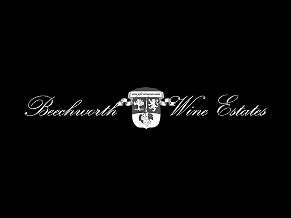 Beechworth Wine Estates