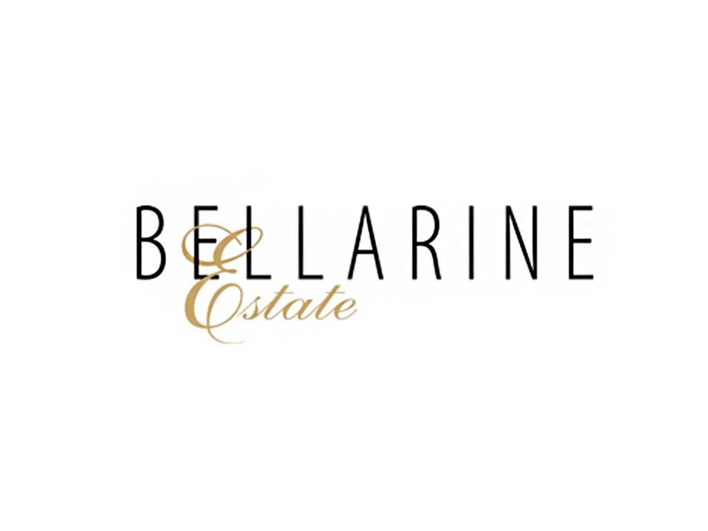 Bellarine Estate Winery