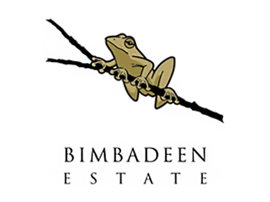 Bimbadeen Estate