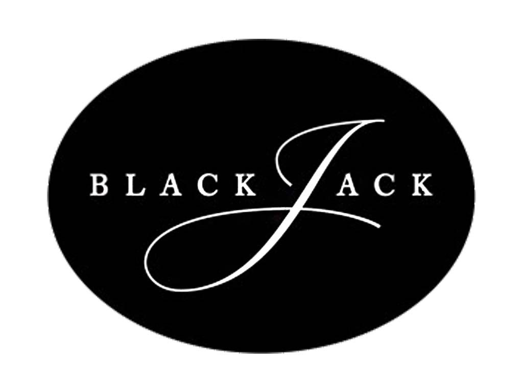 BlackJack Wines