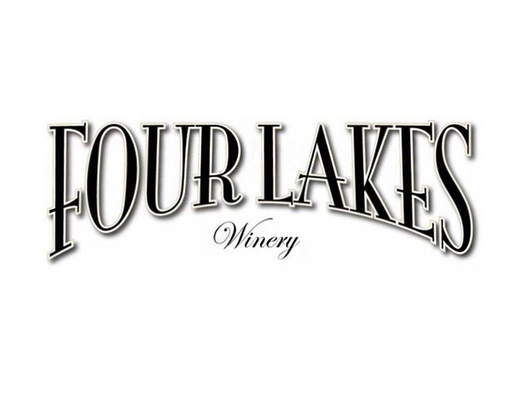 Four Lakes Chelan Winery