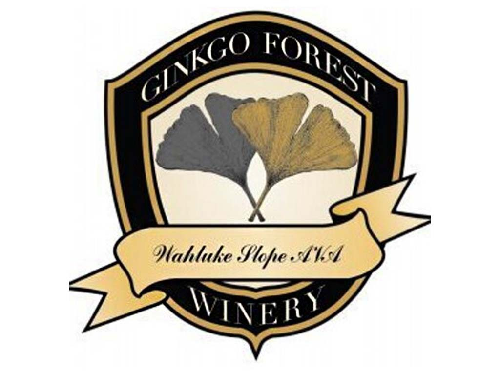 Ginkgo Forest Winery