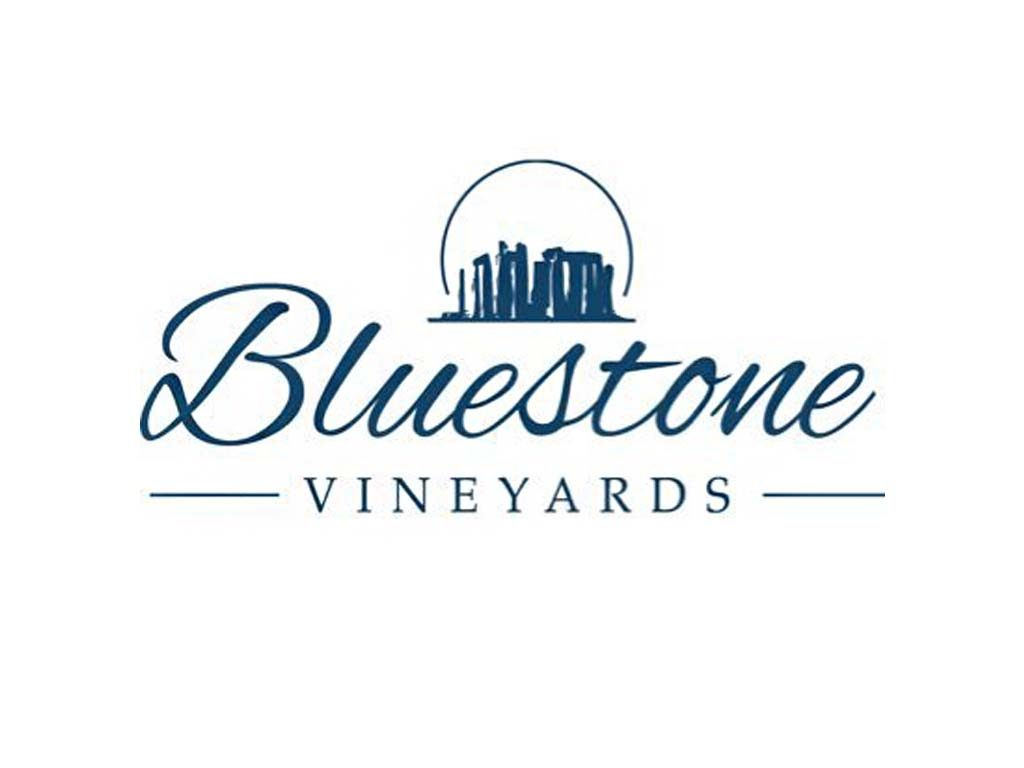 Bluestone Acres Vineyard