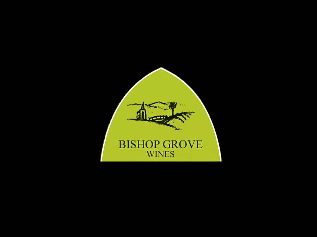 Bishop Grove Wines