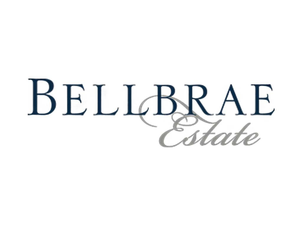 Bellbrae Estate