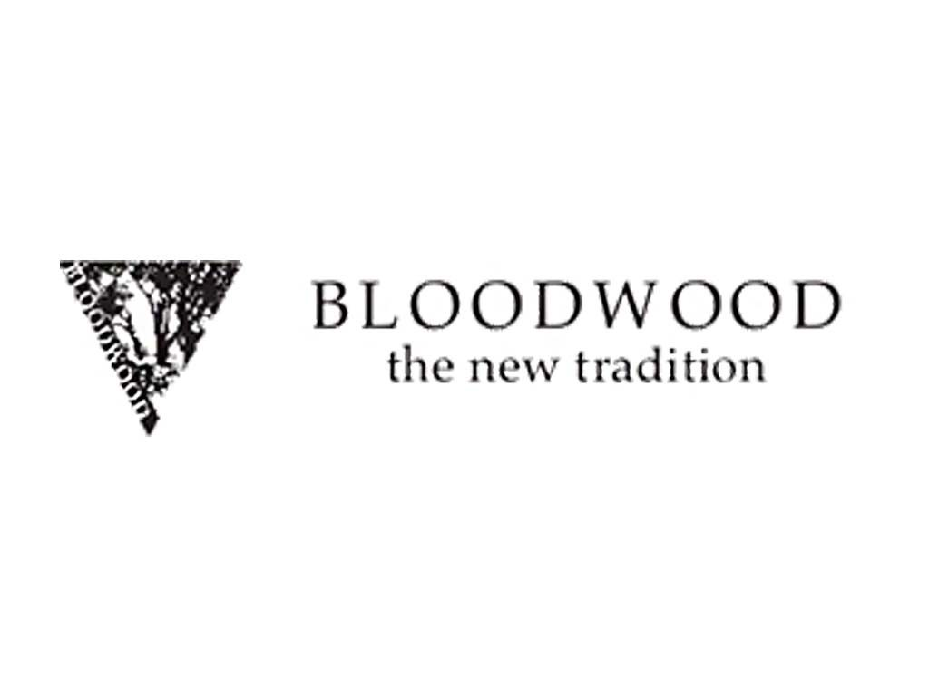 Bloodwood Wines