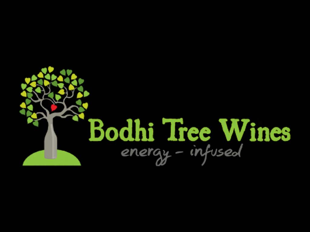 Bodhi Tree Wines