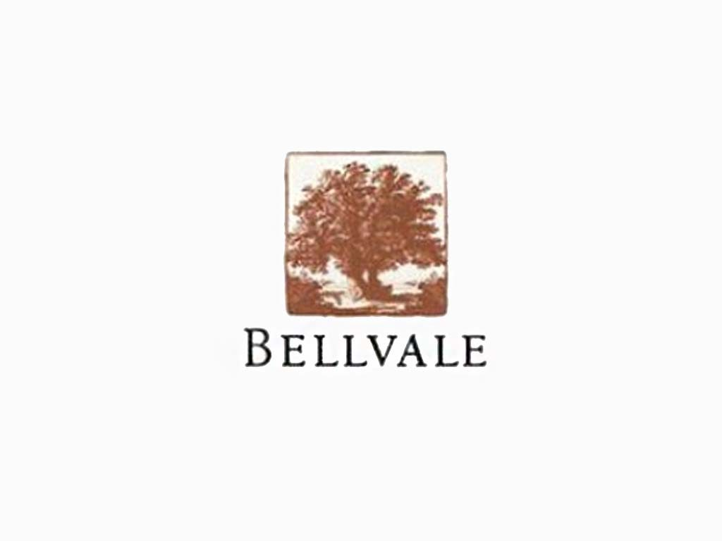 Bellvale Wine