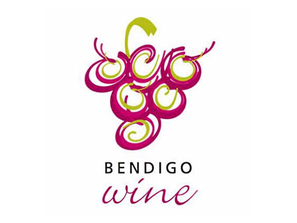 Bendigo Wine Estate