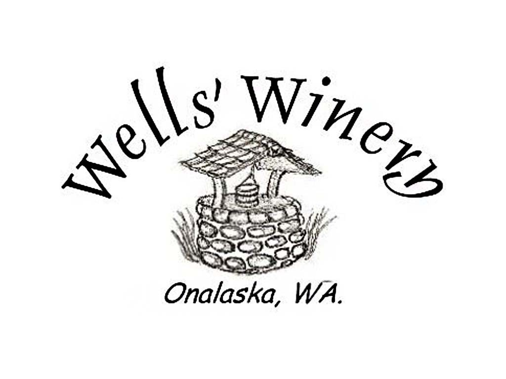 Wells' Winery