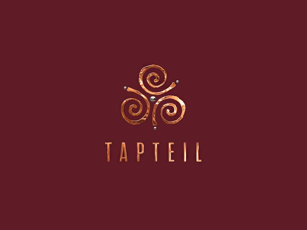 Tapteil Vineyard
