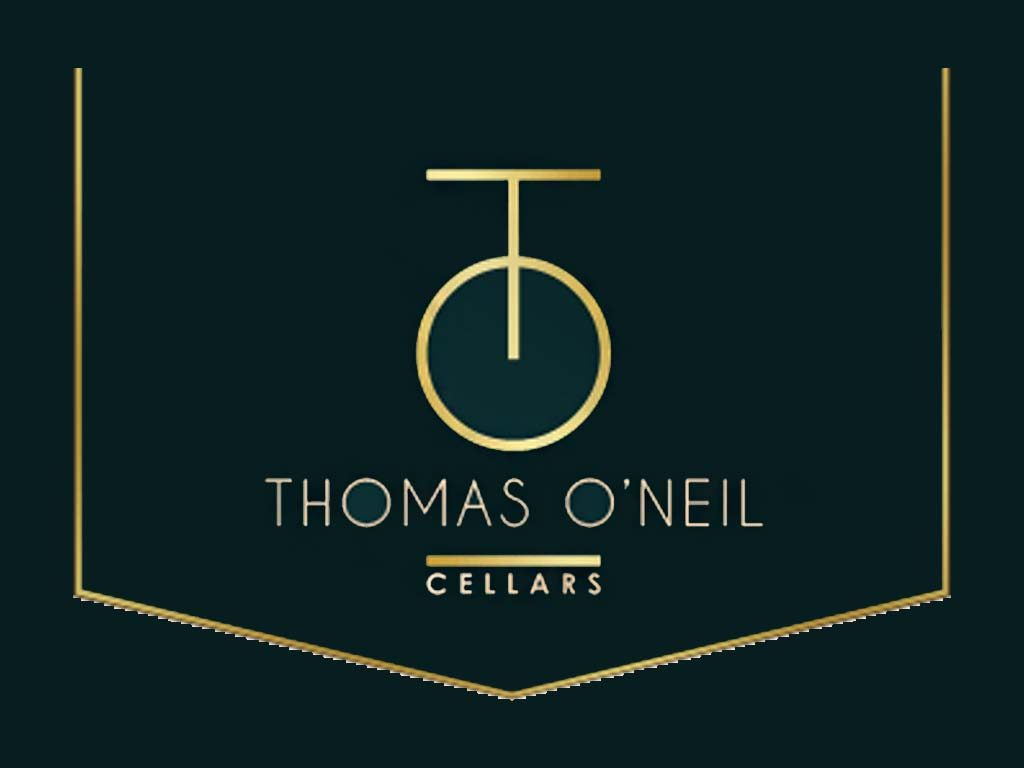 Thomas O'Neil Cellars