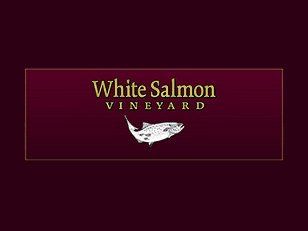 White Salmon Vineyard Tasting Room & Cafe