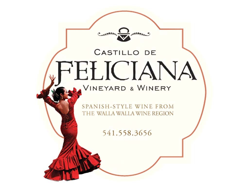 Castillo de Feliciana Winery