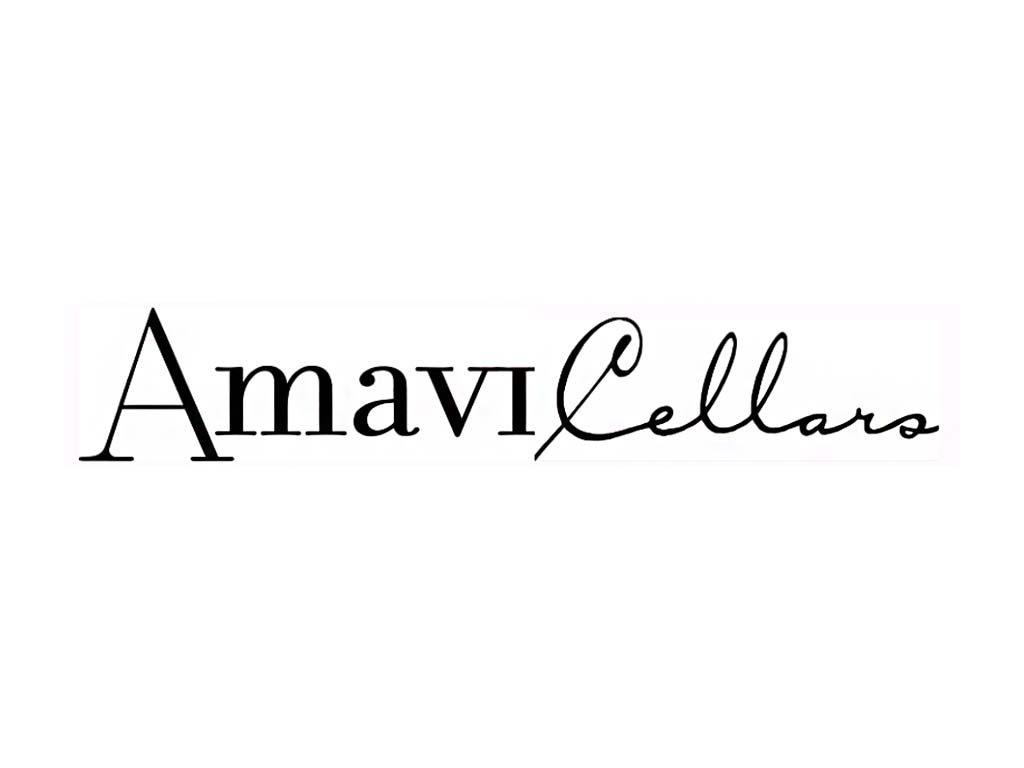 Amavi Cellars  sc 1 st  Kazzit & Amavi Cellars United States Washington Woodinville | Kazzit US ...