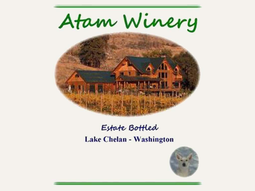 Atam Winery