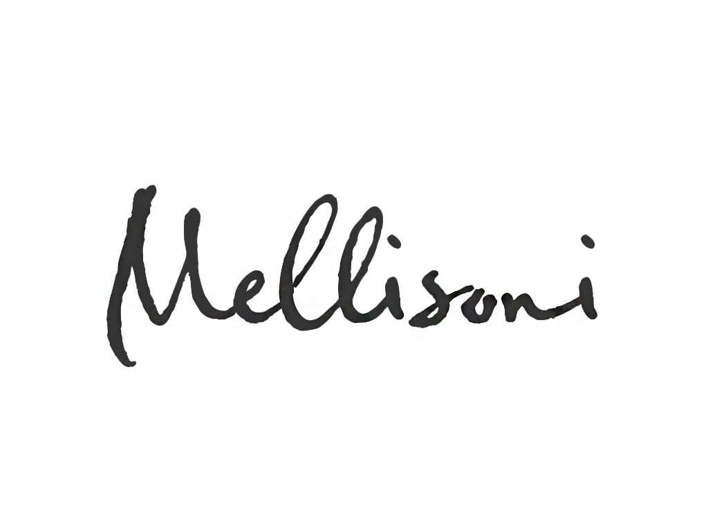 Mellisoni Vineyards