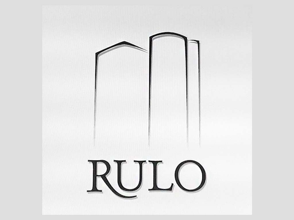 Rulo Winery