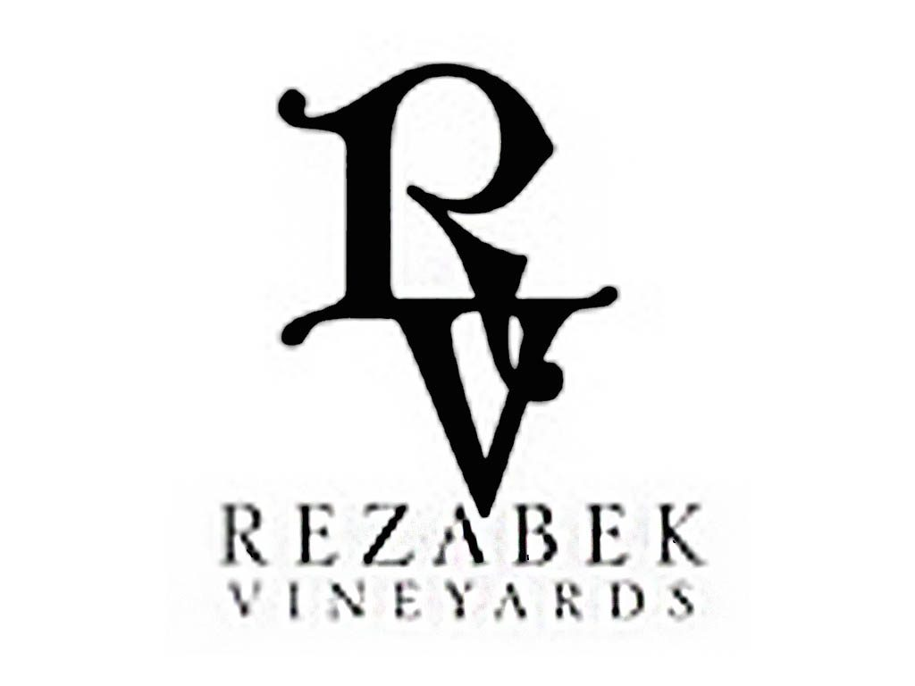 Rezabek Vineyards & Daybreak Cellars