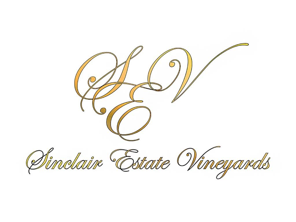 Sinclair Estate Vineyards