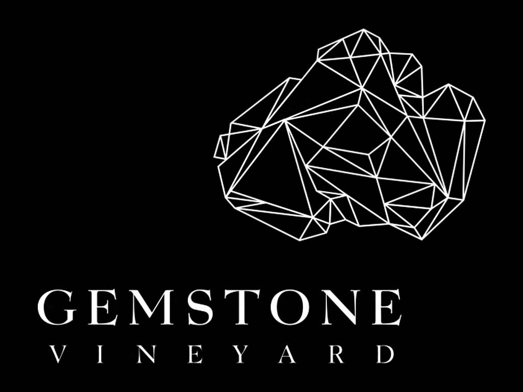 Gemstone Wine