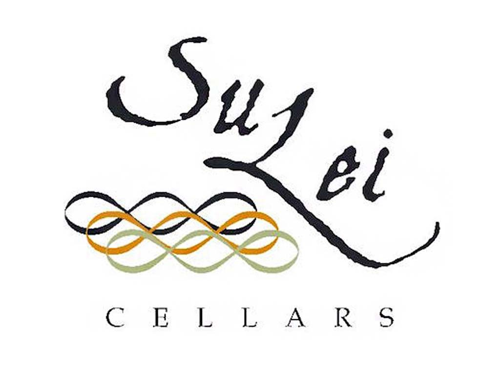 SuLei Cellars