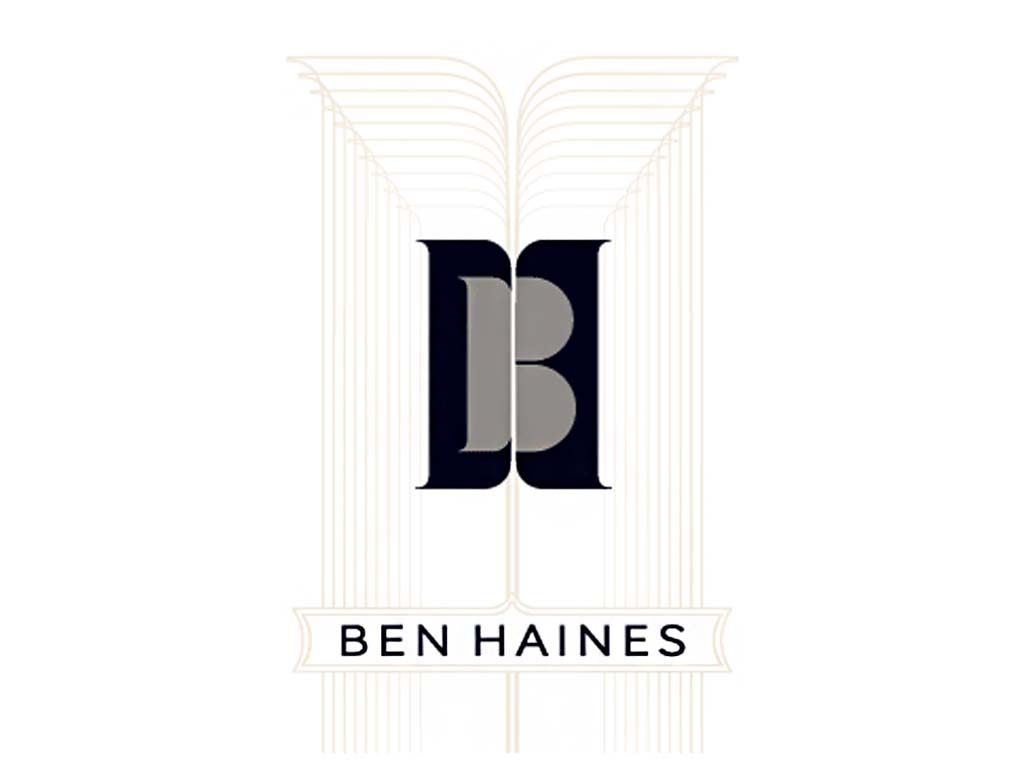 Ben Haines Wine Co