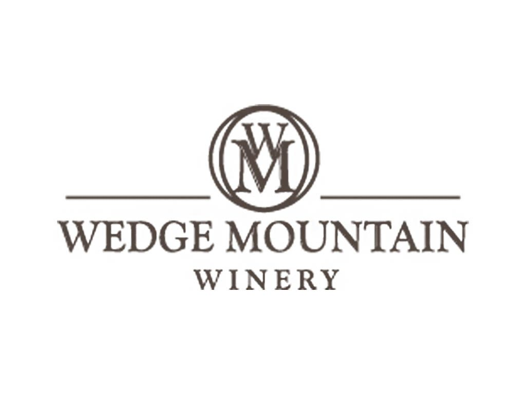 Wedge Mountain Winery