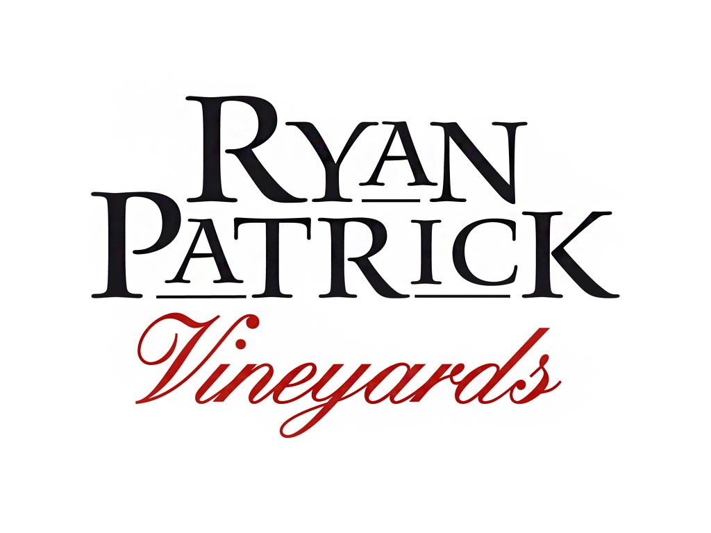 Ryan Patrick Vineyards