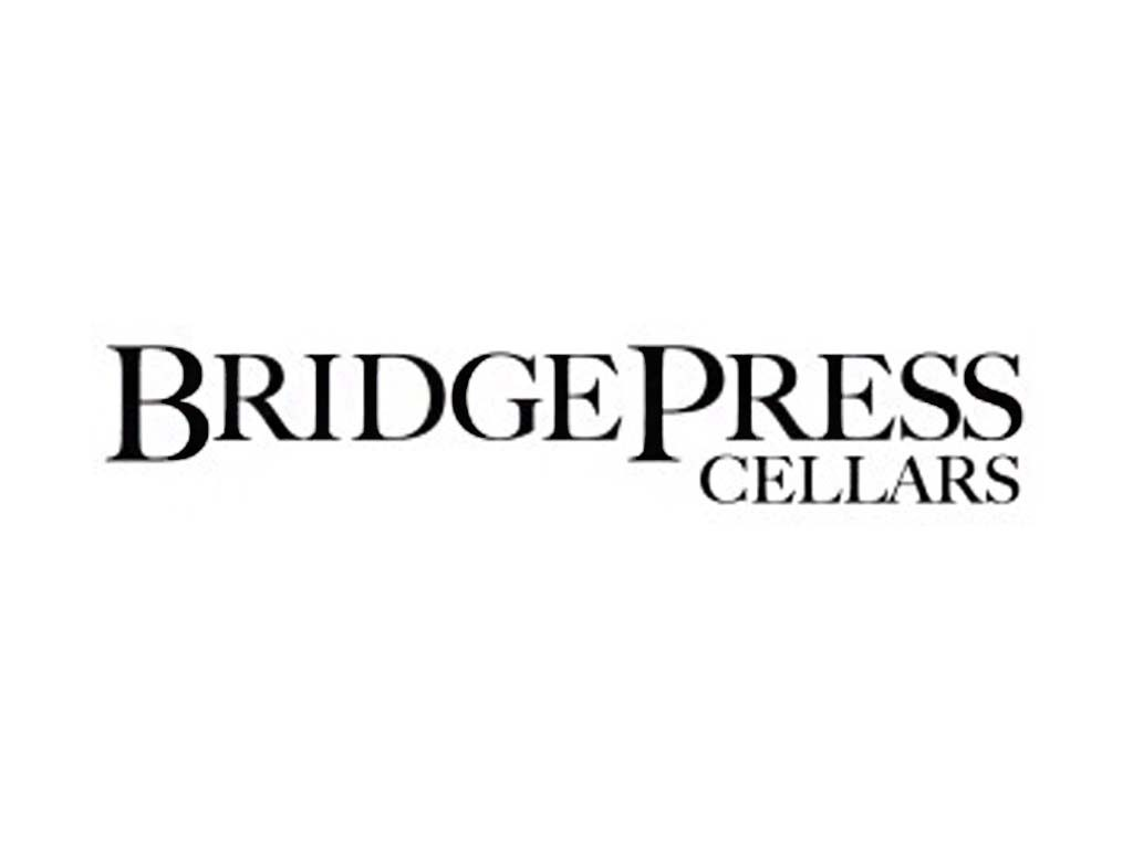 Bridge Press Cellars