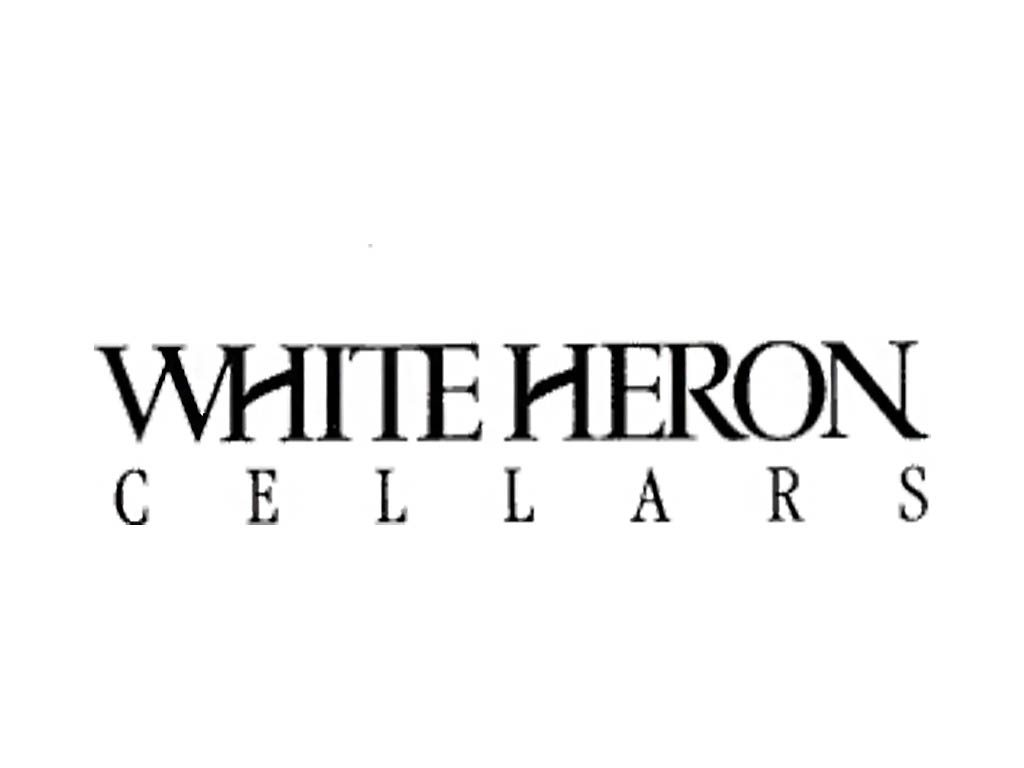 White Heron Cellars