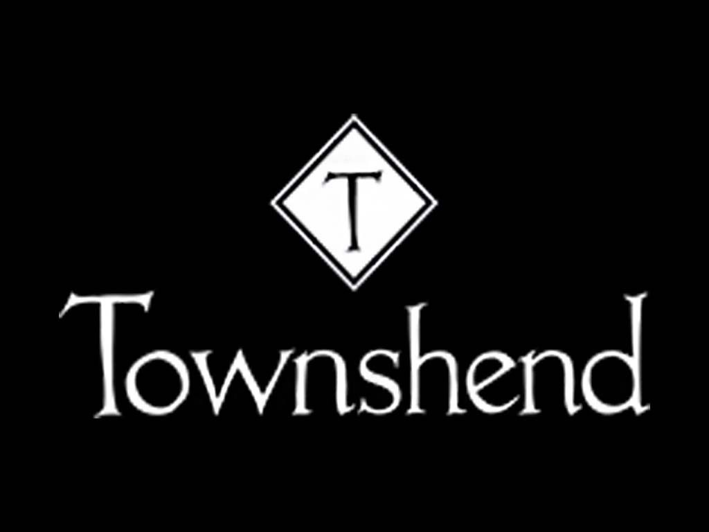 Townshend wines