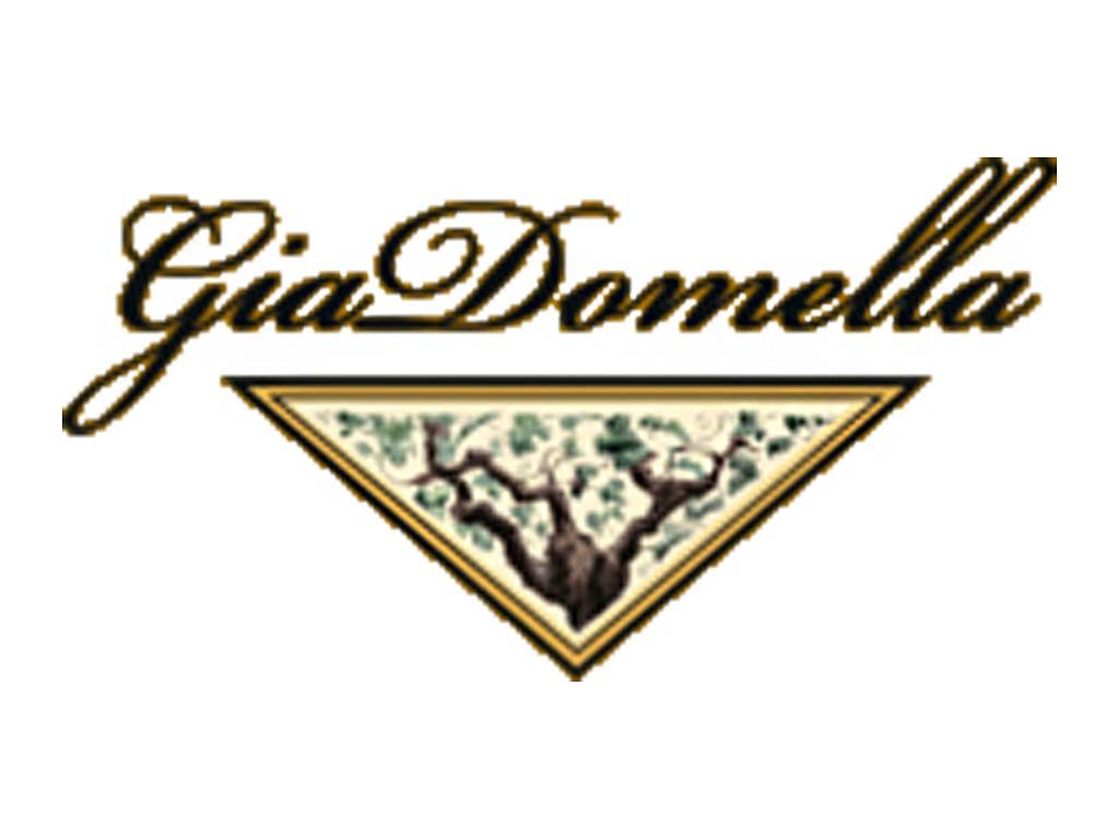 Gia Domella Estate Wines