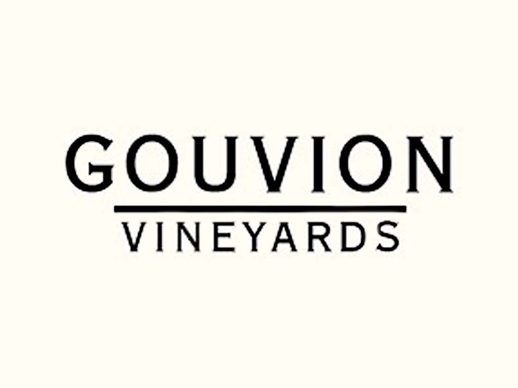 Gouvon Vineyards