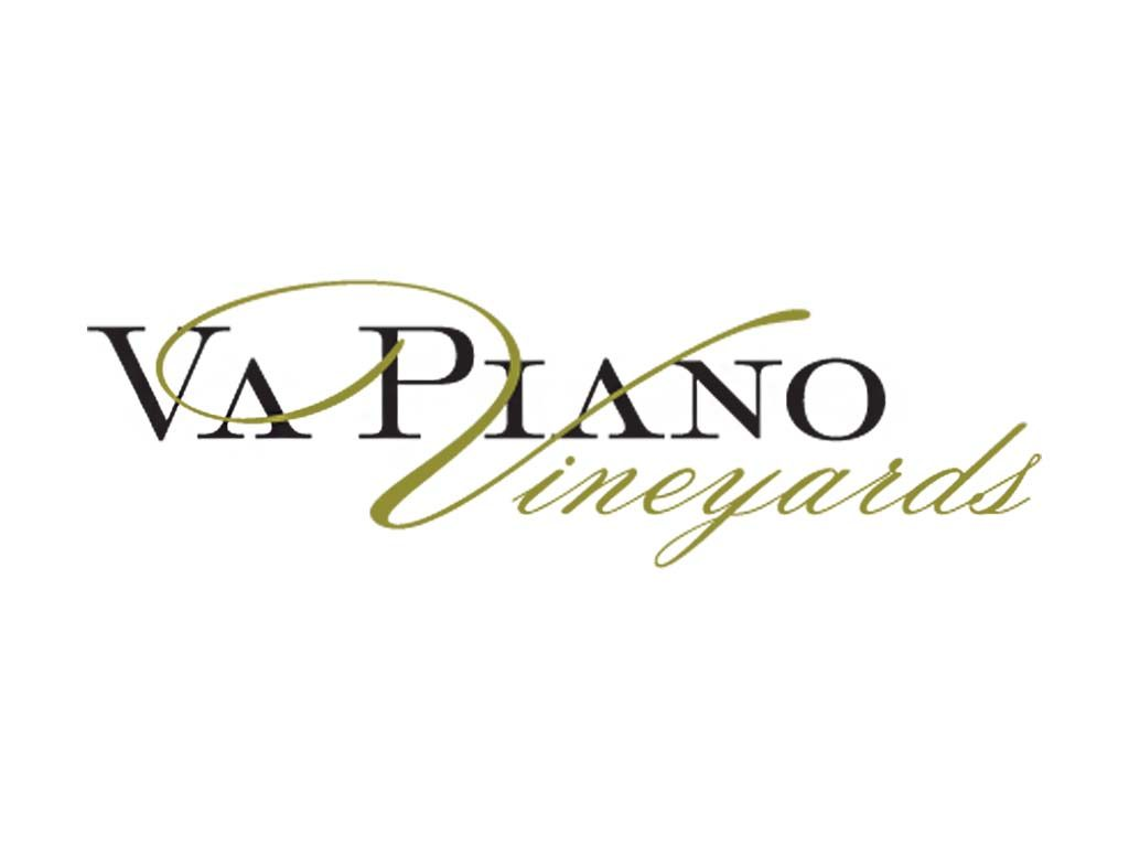 Va Piano Vineyards