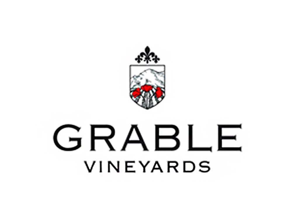 Grable Vineyards