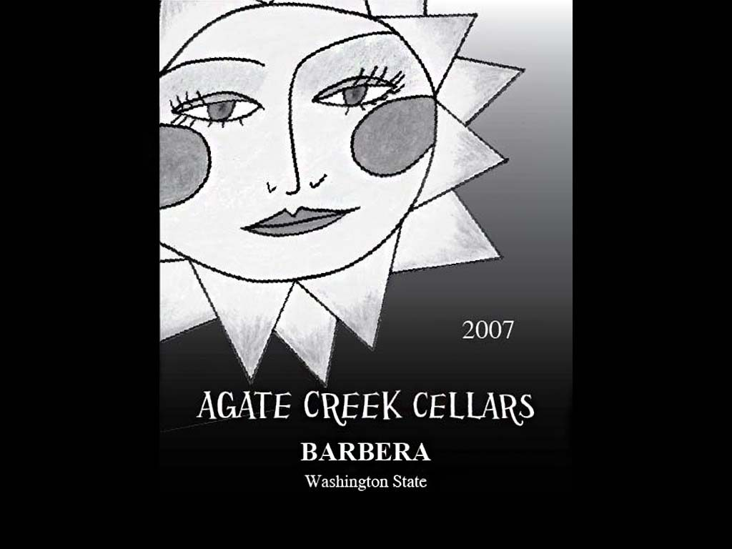 Agate Creek Cellars