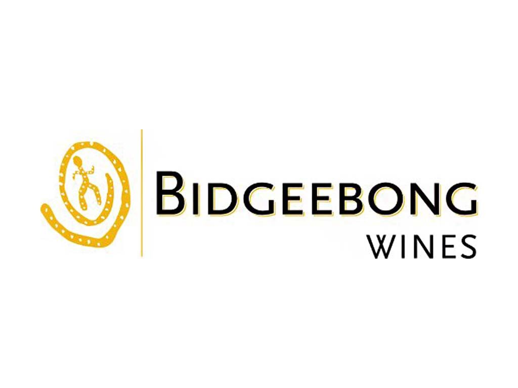Bidgeebong Wines