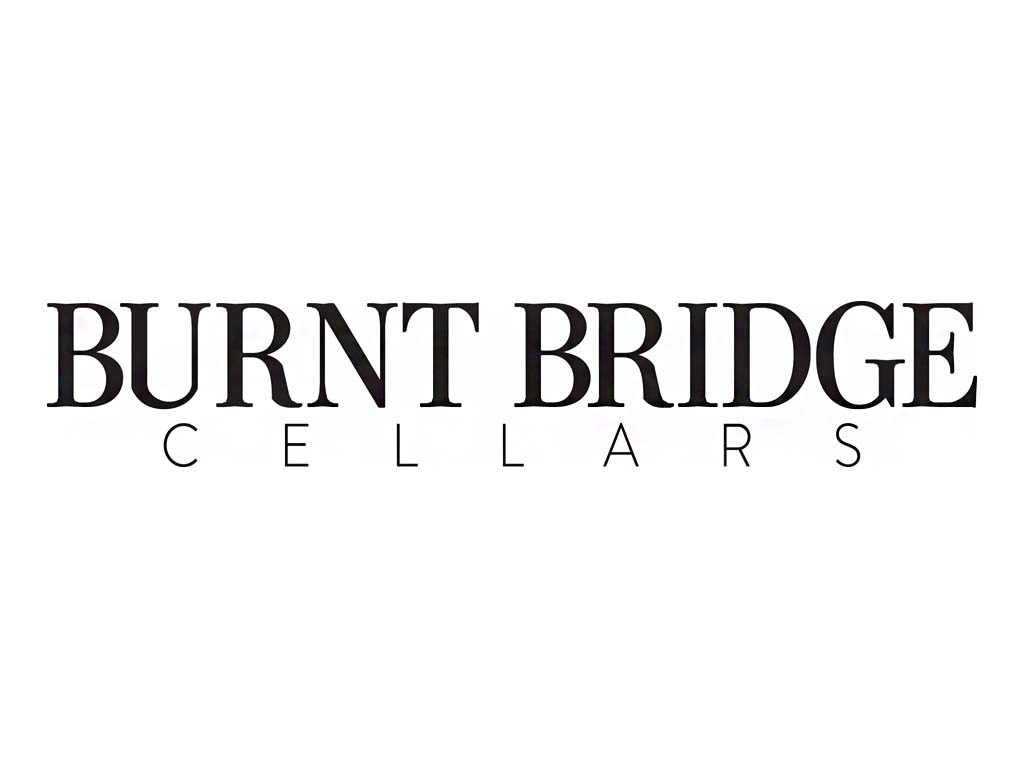 Burnt Bridge Cellars