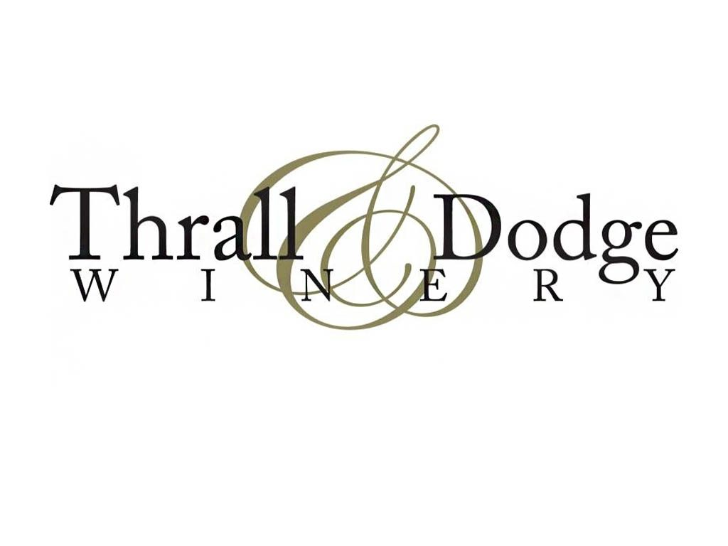 Thrall & Dodge Winery